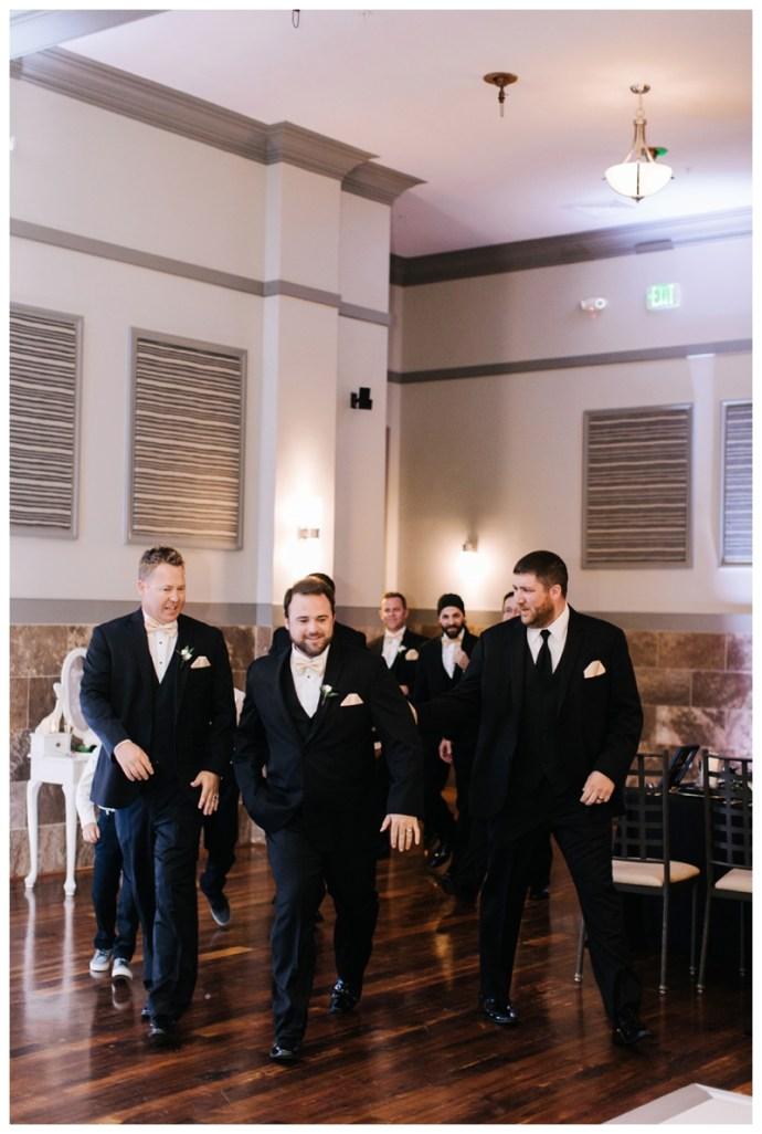 Orlando-Wedding-Photographer_Noahs-Event-Venue-Wedding_Giana-and-Jeff_Orlando-FL__0117.jpg