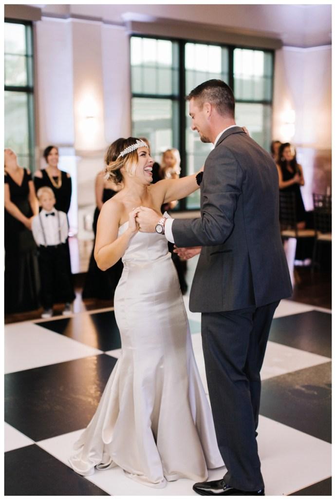Orlando-Wedding-Photographer_Noahs-Event-Venue-Wedding_Giana-and-Jeff_Orlando-FL__0126.jpg
