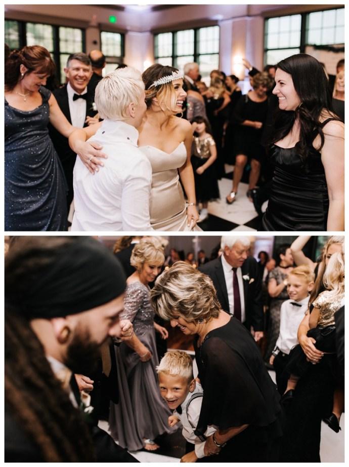 Orlando-Wedding-Photographer_Noahs-Event-Venue-Wedding_Giana-and-Jeff_Orlando-FL__0129.jpg