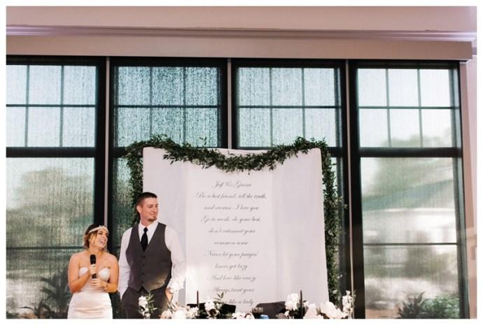 Orlando-Wedding-Photographer_Noahs-Event-Venue-Wedding_Giana-and-Jeff_Orlando-FL__0130.jpg