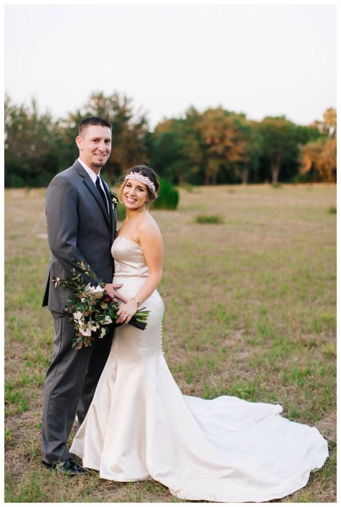 Orlando-Wedding-Photographer_Noahs-Event-Venue-Wedding_Giana-and-Jeff_Orlando-FL__0133.jpg