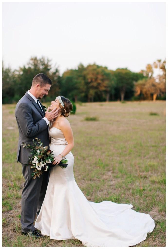 Orlando-Wedding-Photographer_Noahs-Event-Venue-Wedding_Giana-and-Jeff_Orlando-FL__0134.jpg