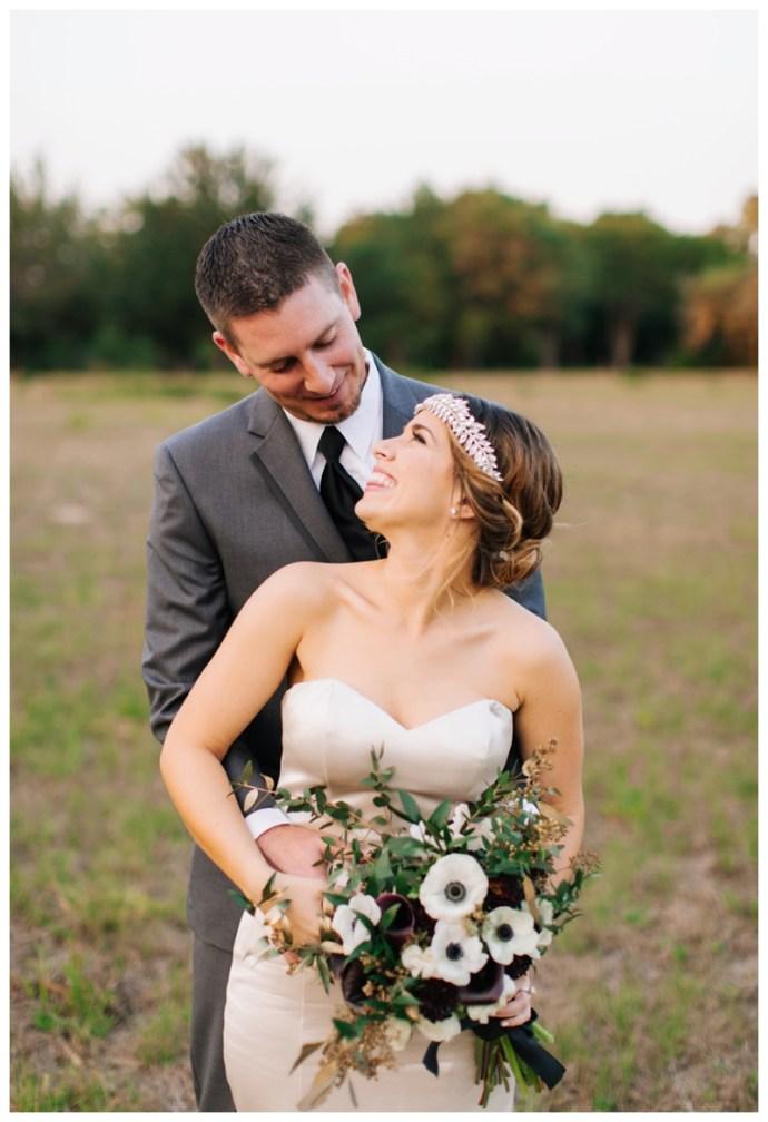 Orlando-Wedding-Photographer_Noahs-Event-Venue-Wedding_Giana-and-Jeff_Orlando-FL__0135.jpg