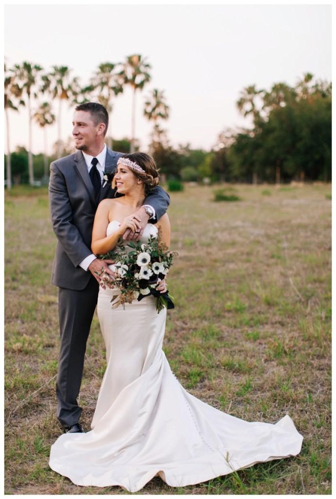 Orlando-Wedding-Photographer_Noahs-Event-Venue-Wedding_Giana-and-Jeff_Orlando-FL__0138.jpg