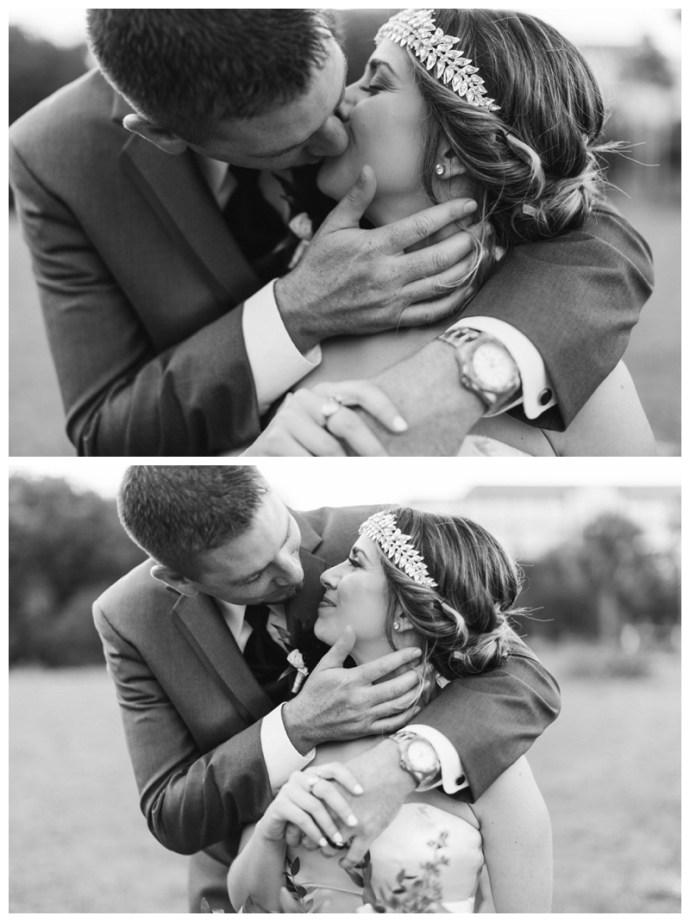 Orlando-Wedding-Photographer_Noahs-Event-Venue-Wedding_Giana-and-Jeff_Orlando-FL__0139.jpg