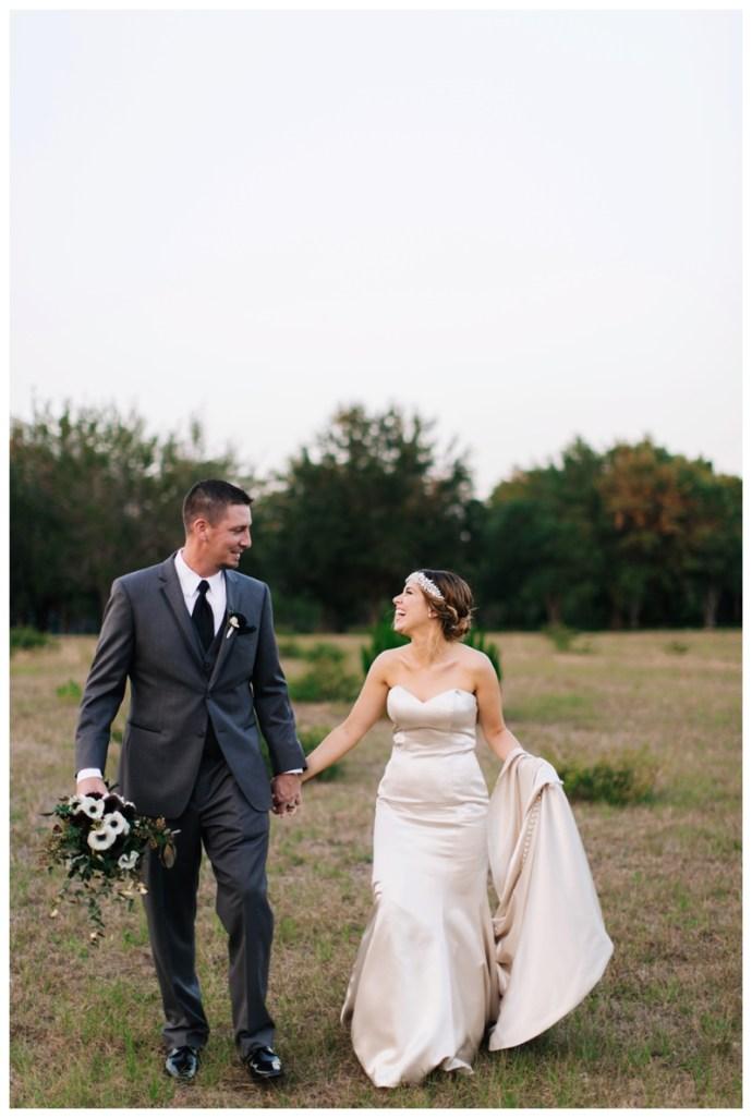 Orlando-Wedding-Photographer_Noahs-Event-Venue-Wedding_Giana-and-Jeff_Orlando-FL__0141.jpg