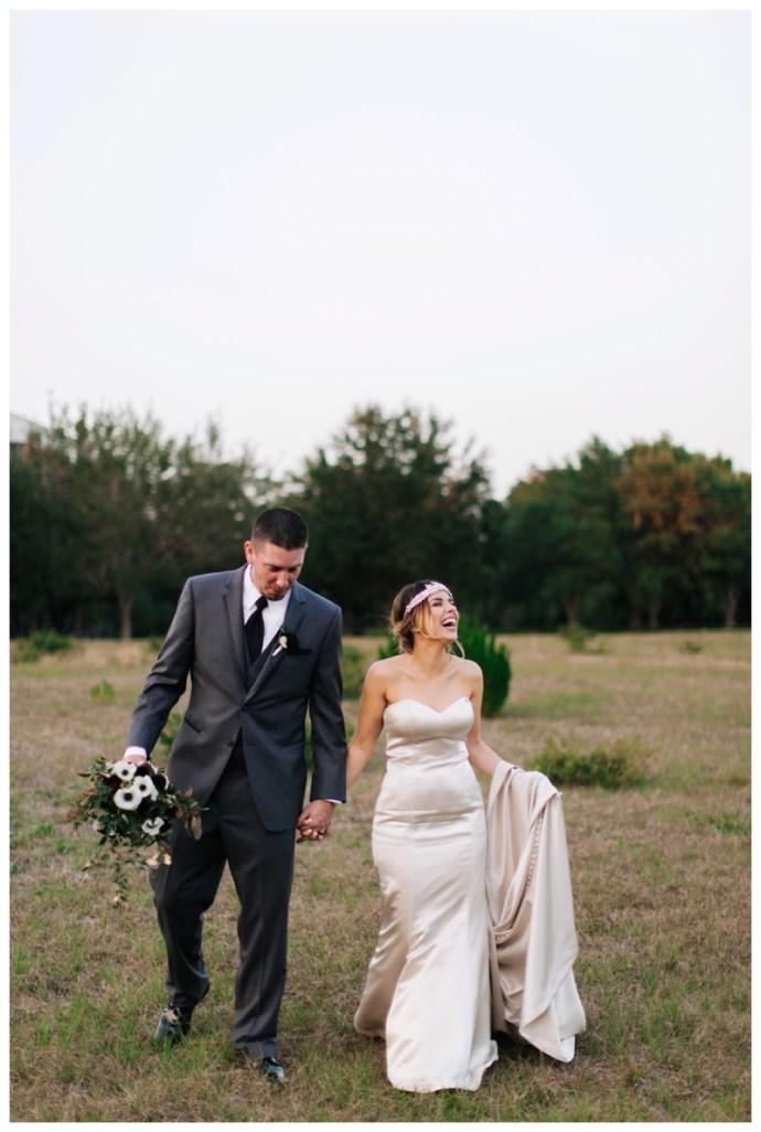 Orlando-Wedding-Photographer_Noahs-Event-Venue-Wedding_Giana-and-Jeff_Orlando-FL__0142.jpg