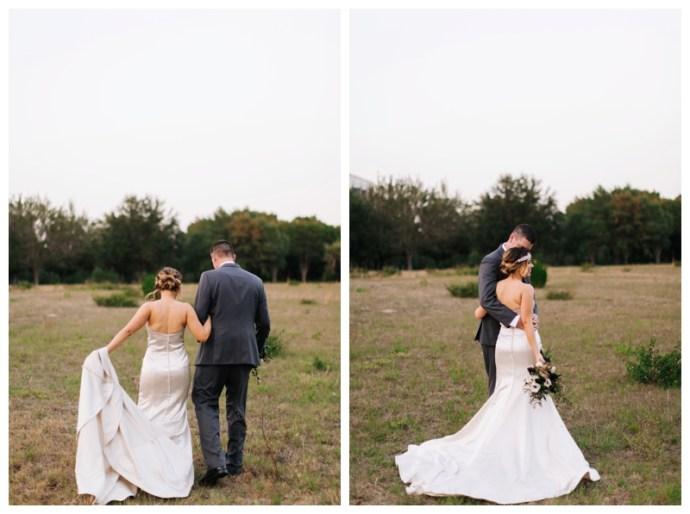 Orlando-Wedding-Photographer_Noahs-Event-Venue-Wedding_Giana-and-Jeff_Orlando-FL__0144.jpg