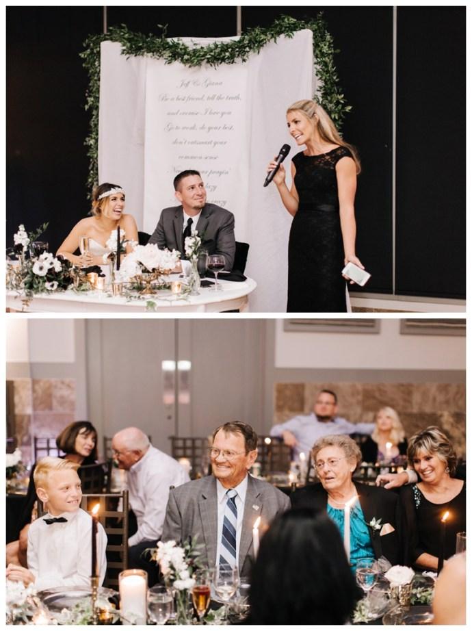 Orlando-Wedding-Photographer_Noahs-Event-Venue-Wedding_Giana-and-Jeff_Orlando-FL__0153.jpg