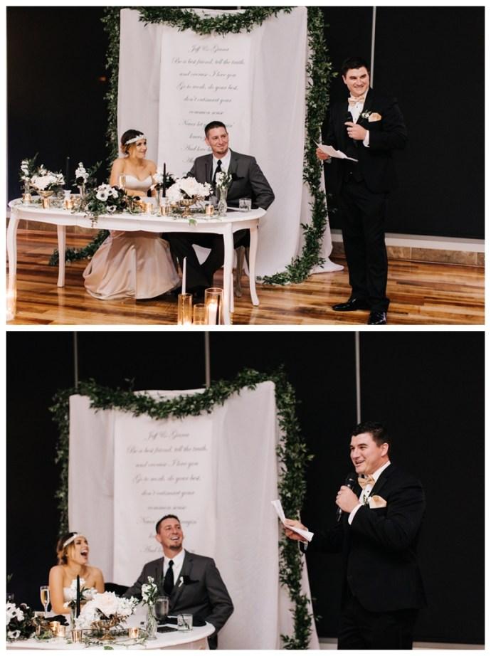 Orlando-Wedding-Photographer_Noahs-Event-Venue-Wedding_Giana-and-Jeff_Orlando-FL__0157.jpg