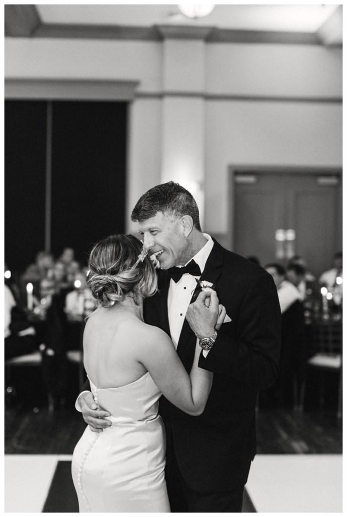 Orlando-Wedding-Photographer_Noahs-Event-Venue-Wedding_Giana-and-Jeff_Orlando-FL__0162.jpg