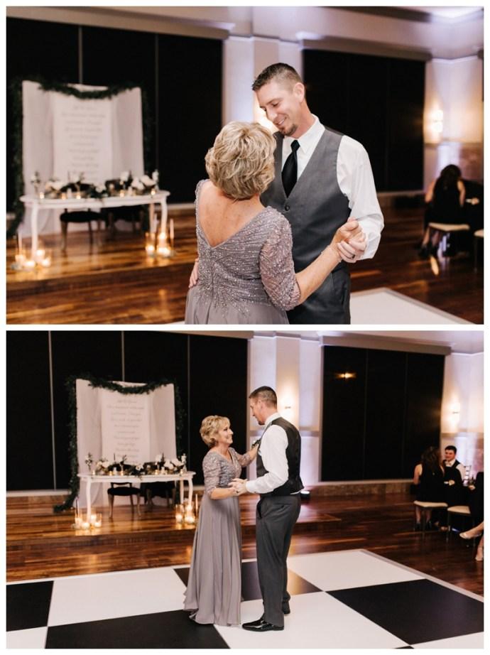 Orlando-Wedding-Photographer_Noahs-Event-Venue-Wedding_Giana-and-Jeff_Orlando-FL__0167.jpg