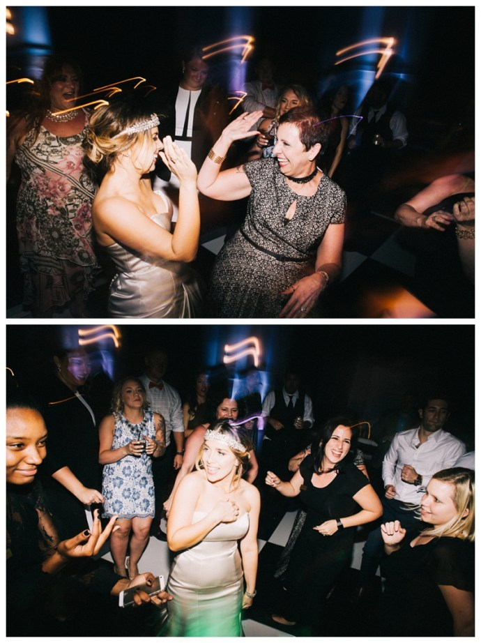 Orlando-Wedding-Photographer_Noahs-Event-Venue-Wedding_Giana-and-Jeff_Orlando-FL__0170.jpg