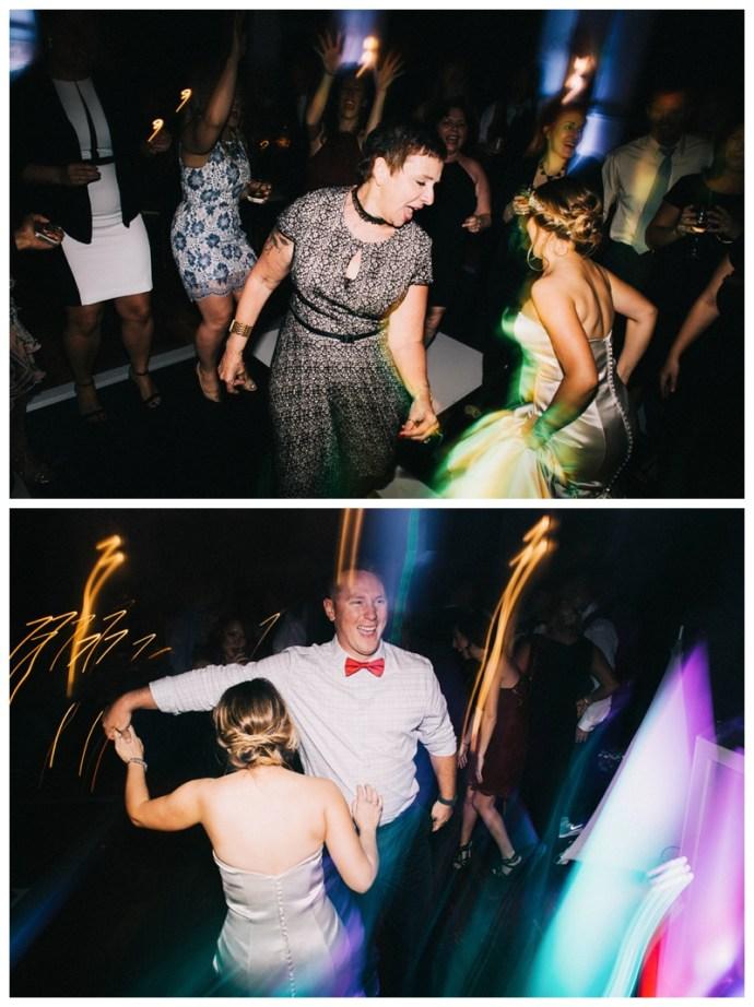 Orlando-Wedding-Photographer_Noahs-Event-Venue-Wedding_Giana-and-Jeff_Orlando-FL__0172.jpg