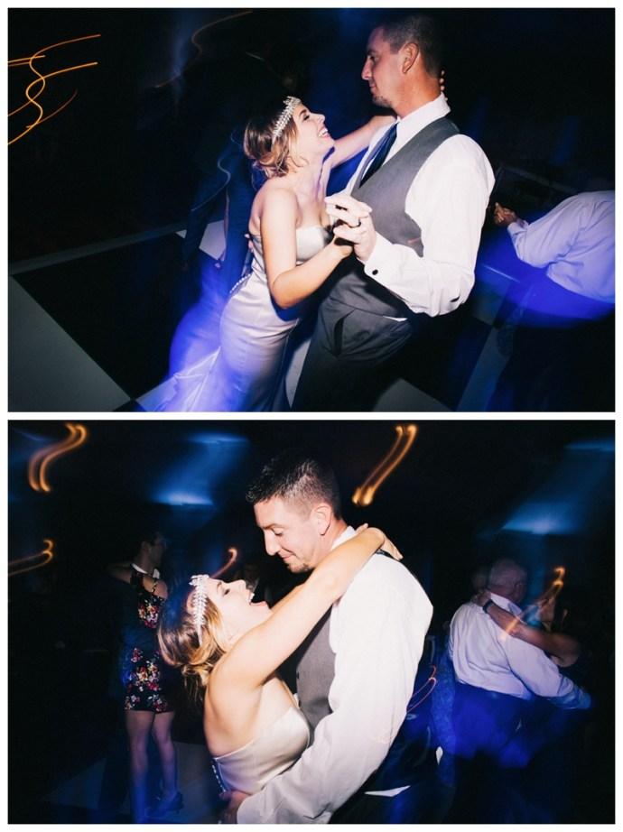 Orlando-Wedding-Photographer_Noahs-Event-Venue-Wedding_Giana-and-Jeff_Orlando-FL__0175.jpg