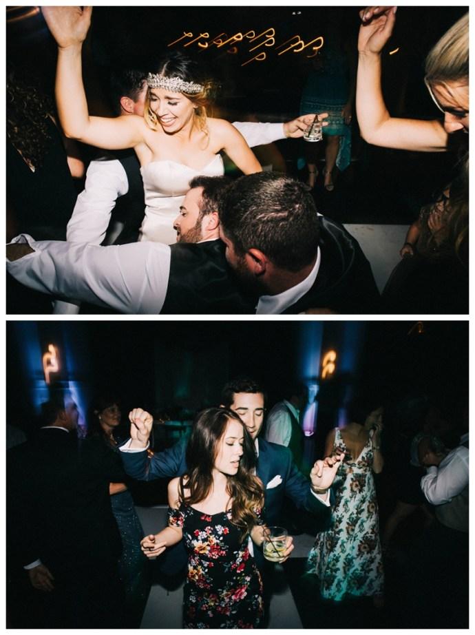 Orlando-Wedding-Photographer_Noahs-Event-Venue-Wedding_Giana-and-Jeff_Orlando-FL__0178.jpg