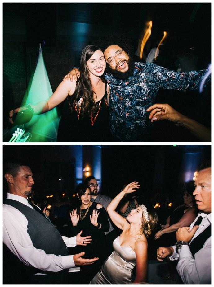 Orlando-Wedding-Photographer_Noahs-Event-Venue-Wedding_Giana-and-Jeff_Orlando-FL__0179.jpg