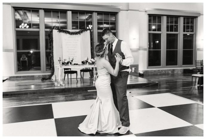 Orlando-Wedding-Photographer_Noahs-Event-Venue-Wedding_Giana-and-Jeff_Orlando-FL__0186.jpg