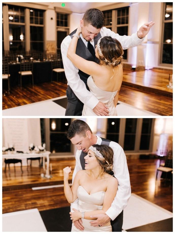 Orlando-Wedding-Photographer_Noahs-Event-Venue-Wedding_Giana-and-Jeff_Orlando-FL__0188.jpg