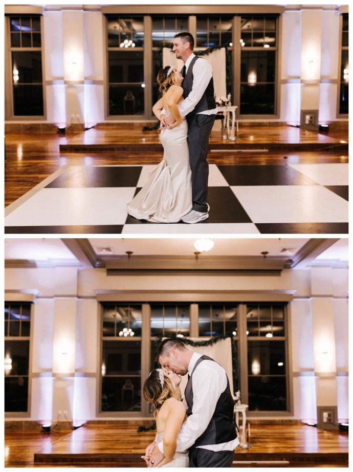 Orlando-Wedding-Photographer_Noahs-Event-Venue-Wedding_Giana-and-Jeff_Orlando-FL__0190.jpg