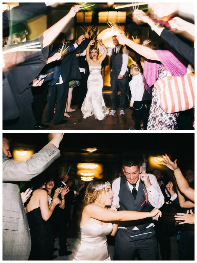Orlando-Wedding-Photographer_Noahs-Event-Venue-Wedding_Giana-and-Jeff_Orlando-FL__0192.jpg