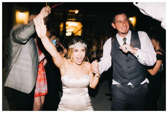 Orlando-Wedding-Photographer_Noahs-Event-Venue-Wedding_Giana-and-Jeff_Orlando-FL__0193.jpg
