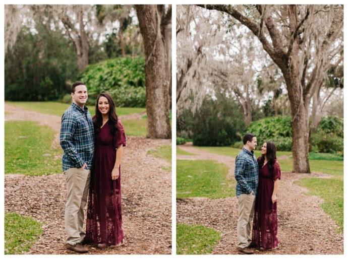 Tampa-Wedding-Photographer_Bok-Tower-Engagement-Session_Taylor-and-Derek_Lake-Wales-FL__0000.jpg