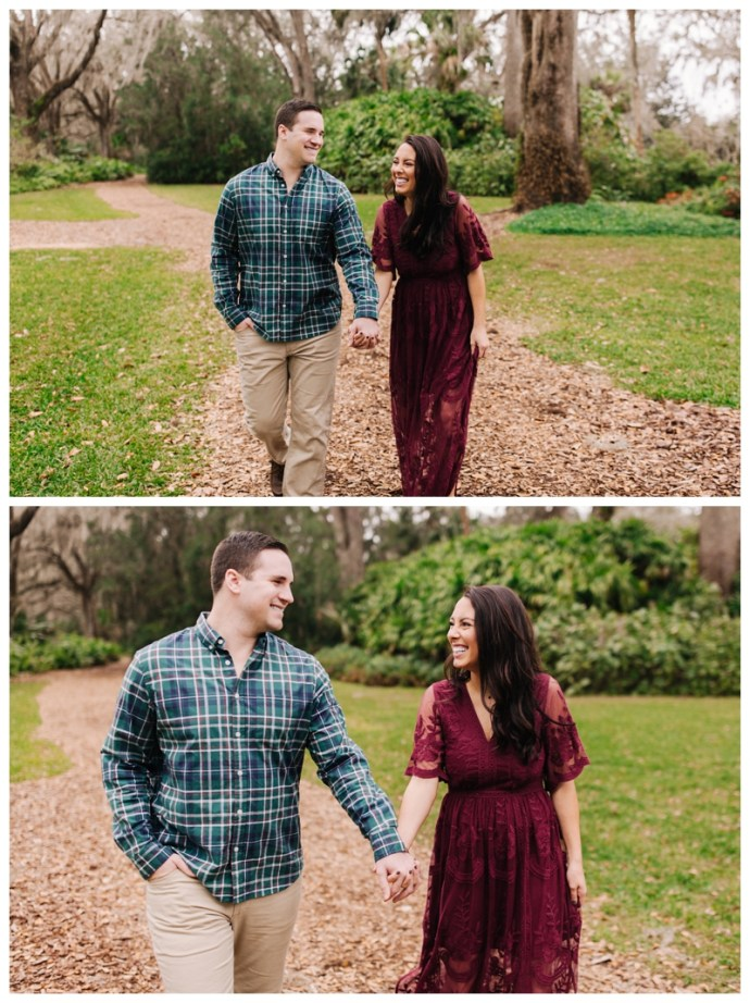 Tampa-Wedding-Photographer_Bok-Tower-Engagement-Session_Taylor-and-Derek_Lake-Wales-FL__0004.jpg