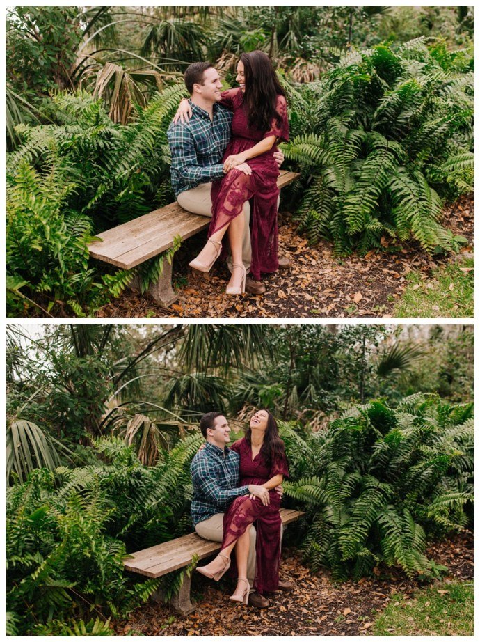 Tampa-Wedding-Photographer_Bok-Tower-Engagement-Session_Taylor-and-Derek_Lake-Wales-FL__0006.jpg