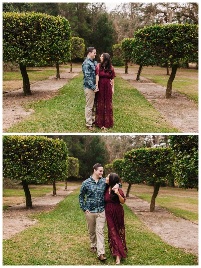 Tampa-Wedding-Photographer_Bok-Tower-Engagement-Session_Taylor-and-Derek_Lake-Wales-FL__0009.jpg