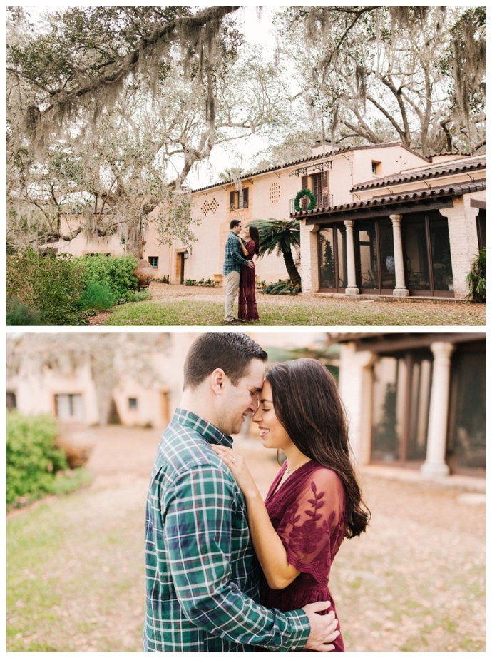 Tampa-Wedding-Photographer_Bok-Tower-Engagement-Session_Taylor-and-Derek_Lake-Wales-FL__0013.jpg