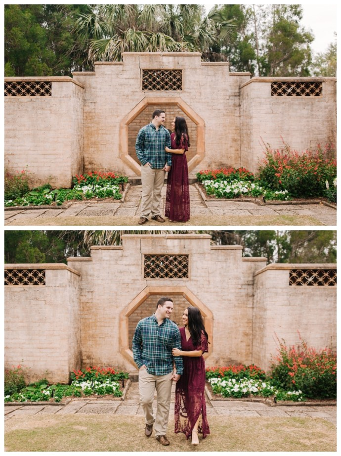 Tampa-Wedding-Photographer_Bok-Tower-Engagement-Session_Taylor-and-Derek_Lake-Wales-FL__0019.jpg
