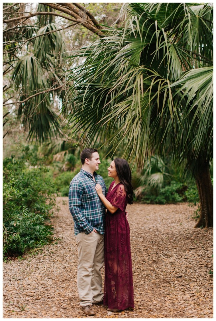 Tampa-Wedding-Photographer_Bok-Tower-Engagement-Session_Taylor-and-Derek_Lake-Wales-FL__0023.jpg