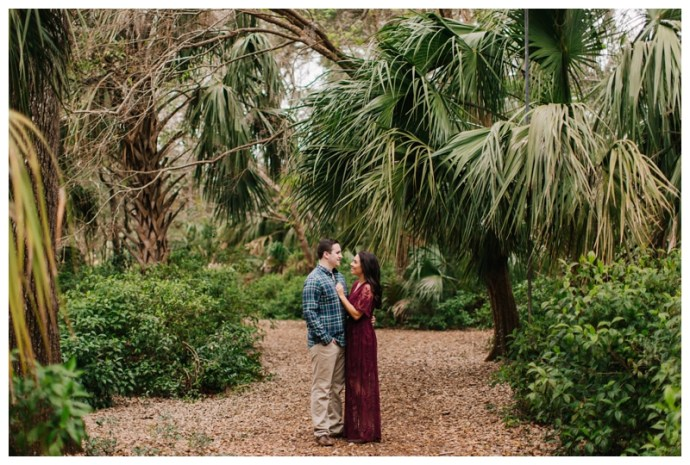 Tampa-Wedding-Photographer_Bok-Tower-Engagement-Session_Taylor-and-Derek_Lake-Wales-FL__0024.jpg