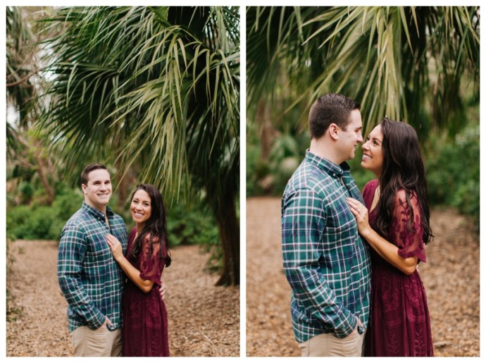Tampa-Wedding-Photographer_Bok-Tower-Engagement-Session_Taylor-and-Derek_Lake-Wales-FL__0025.jpg