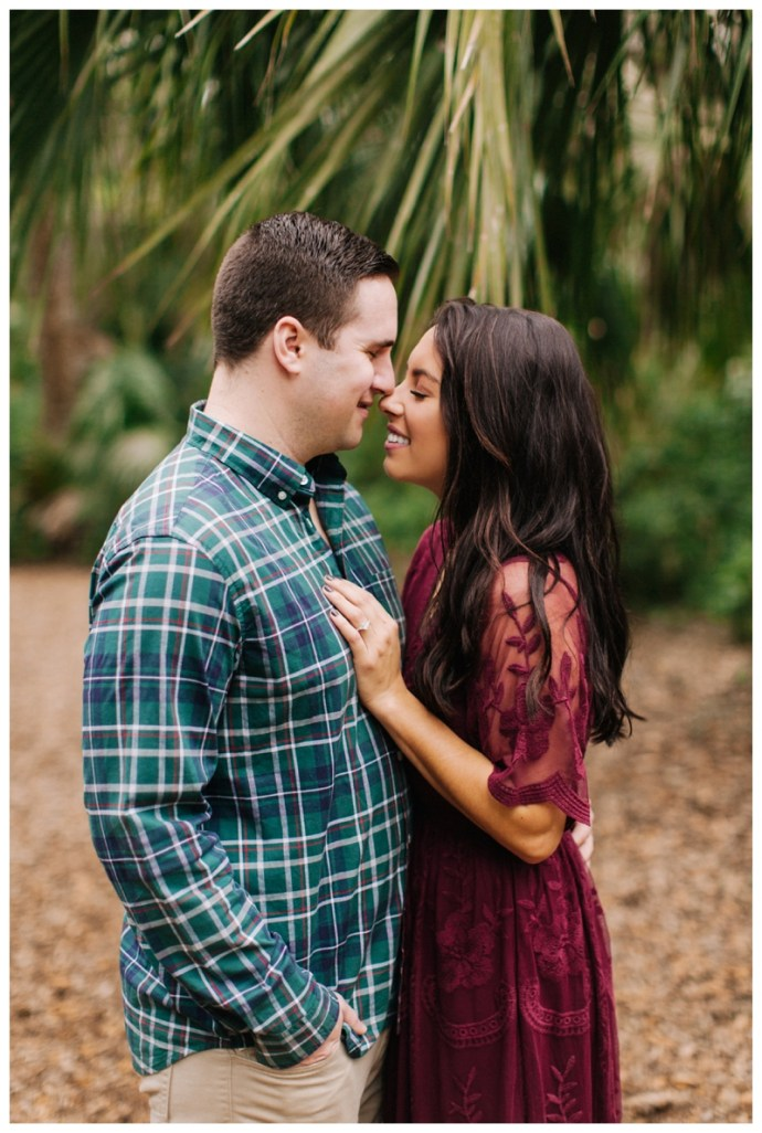 Tampa-Wedding-Photographer_Bok-Tower-Engagement-Session_Taylor-and-Derek_Lake-Wales-FL__0026.jpg
