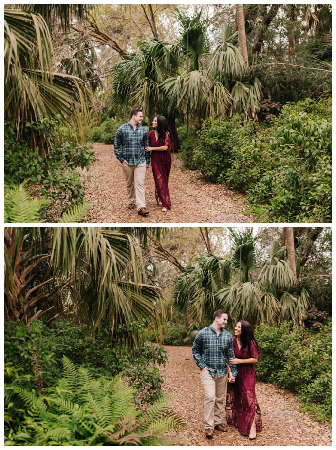 Tampa-Wedding-Photographer_Bok-Tower-Engagement-Session_Taylor-and-Derek_Lake-Wales-FL__0029.jpg