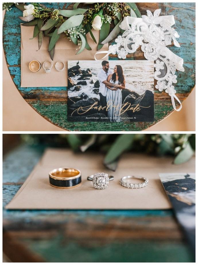 Tampa-Wedding-Photographer_Lions-Club-Beach-House-Wedding_Evelyn-and-David_Treasure-Island-FL__0001.jpg