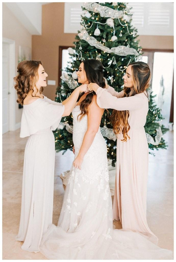 Tampa-Wedding-Photographer_Lions-Club-Beach-House-Wedding_Evelyn-and-David_Treasure-Island-FL__0011.jpg