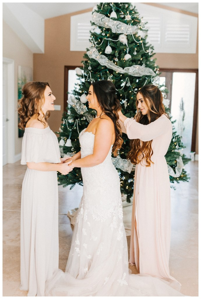Tampa-Wedding-Photographer_Lions-Club-Beach-House-Wedding_Evelyn-and-David_Treasure-Island-FL__0012.jpg