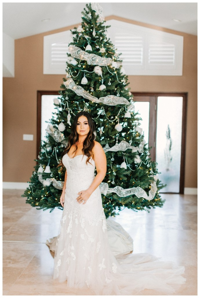 Tampa-Wedding-Photographer_Lions-Club-Beach-House-Wedding_Evelyn-and-David_Treasure-Island-FL__0017.jpg