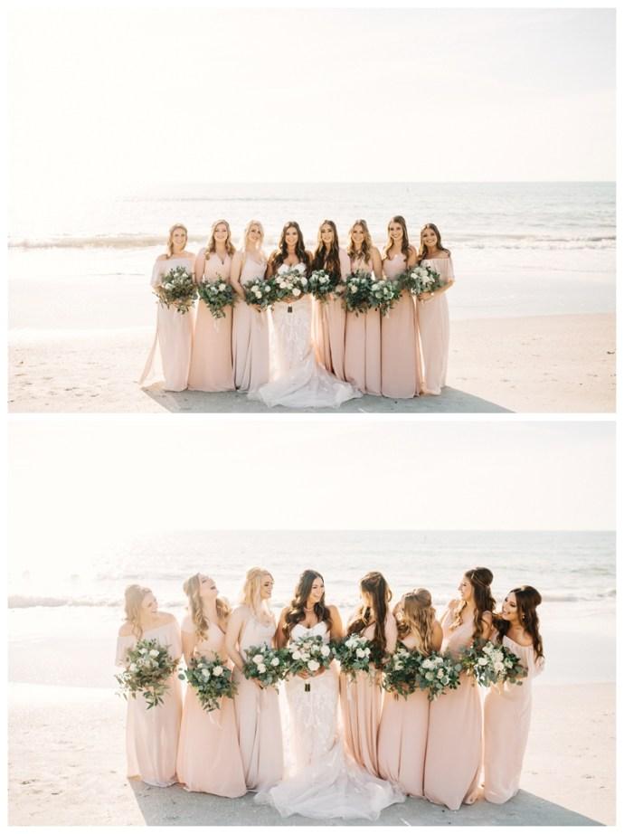 Tampa-Wedding-Photographer_Lions-Club-Beach-House-Wedding_Evelyn-and-David_Treasure-Island-FL__0018.jpg