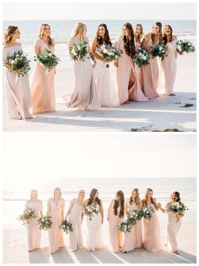 Tampa-Wedding-Photographer_Lions-Club-Beach-House-Wedding_Evelyn-and-David_Treasure-Island-FL__0020.jpg