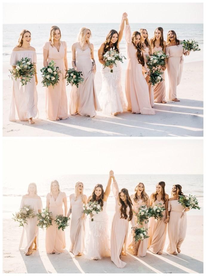 Tampa-Wedding-Photographer_Lions-Club-Beach-House-Wedding_Evelyn-and-David_Treasure-Island-FL__0022.jpg