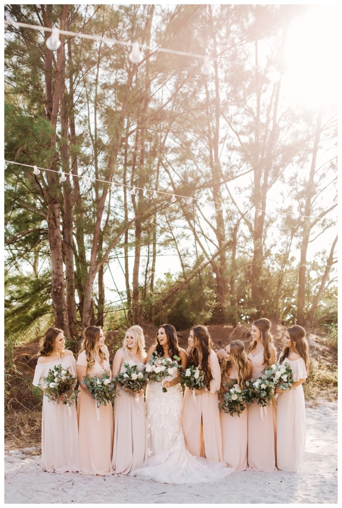 Tampa-Wedding-Photographer_Lions-Club-Beach-House-Wedding_Evelyn-and-David_Treasure-Island-FL__0032.jpg