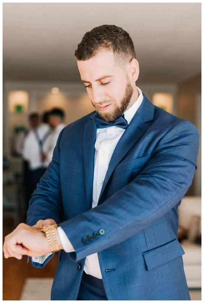 Tampa-Wedding-Photographer_Lions-Club-Beach-House-Wedding_Evelyn-and-David_Treasure-Island-FL__0041.jpg