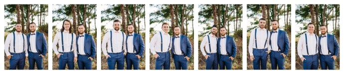 Tampa-Wedding-Photographer_Lions-Club-Beach-House-Wedding_Evelyn-and-David_Treasure-Island-FL__0045.jpg