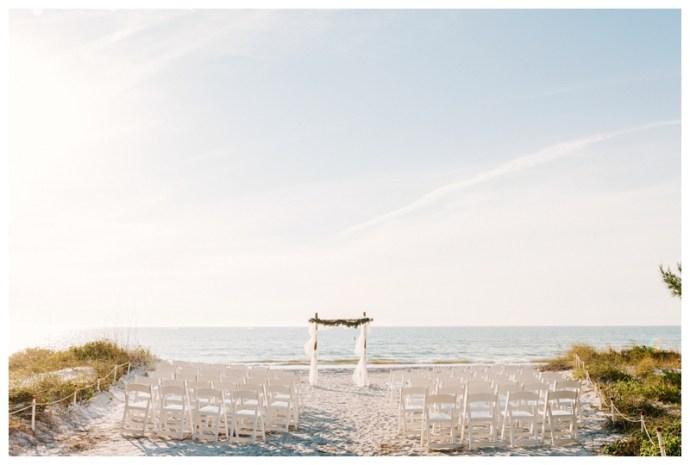 Tampa-Wedding-Photographer_Lions-Club-Beach-House-Wedding_Evelyn-and-David_Treasure-Island-FL__0046.jpg