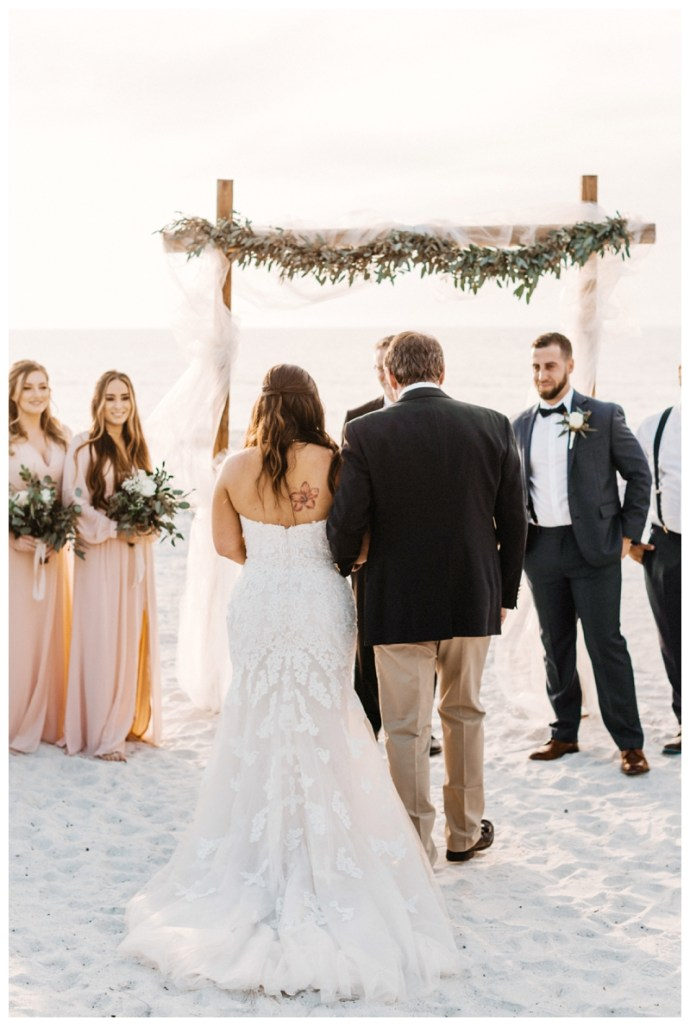 Tampa-Wedding-Photographer_Lions-Club-Beach-House-Wedding_Evelyn-and-David_Treasure-Island-FL__0050.jpg