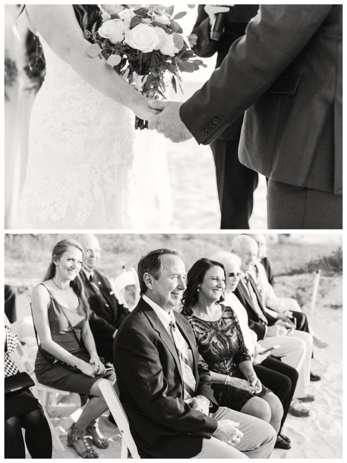 Tampa-Wedding-Photographer_Lions-Club-Beach-House-Wedding_Evelyn-and-David_Treasure-Island-FL__0055.jpg